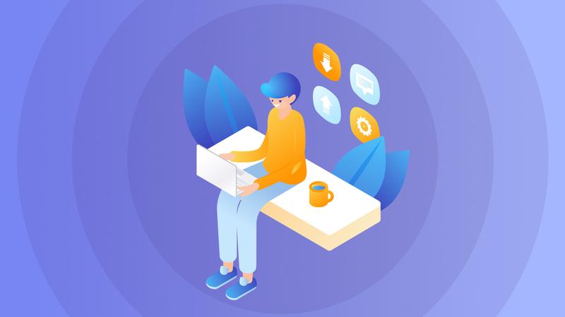 «Хочу в Digital!» - Топ-5 интернет-профессий. Зарплаты и перспективы 2019 года по мнению HR-эксперта