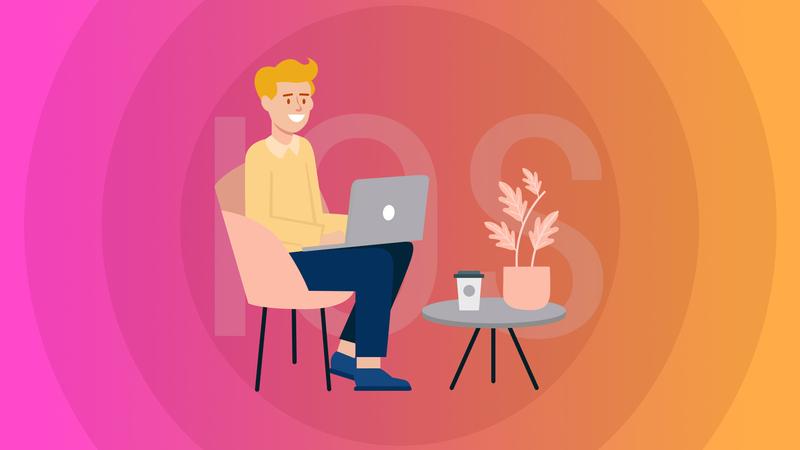 С чего начать карьеру в iOS-разработке?