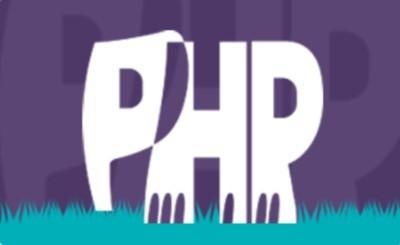 """""""Магия"""" и другие неочевидные моменты и """"секреты"""" в PHP"""