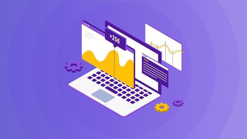 Что такое Data Science и как туда попасть?