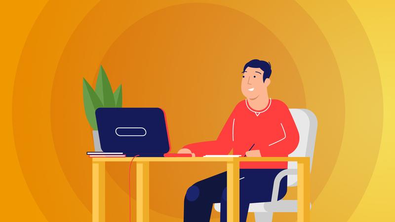Как стать веб-разработчиком?