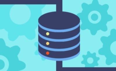 Эффективная архитектура баз данных. Как профилировать и оптимизировать запросы и структуру БД?