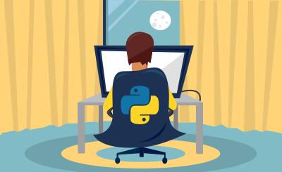 Продвинутые инструменты разработчика Python