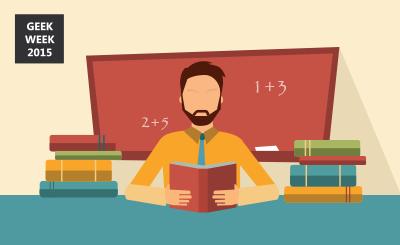 Зачем программисту нужно знать математику?