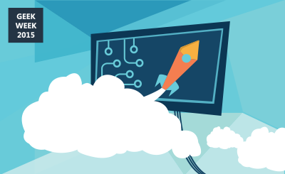 Инструменты и технологии современного Frontend-разработчика