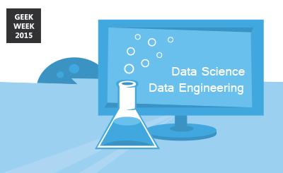 Анализ данных: Data Science и Data Engineering