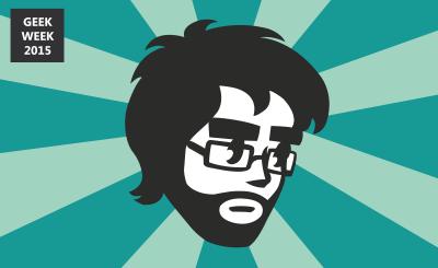 История создания сообщества «Типичный программист»
