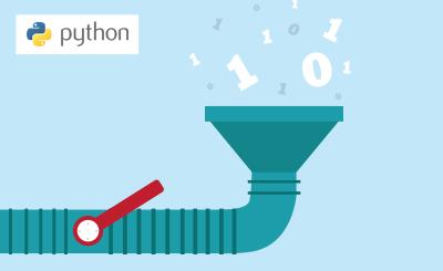 Python. Генераторы и итераторы