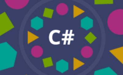 Программирование на C#. Классы, объекты