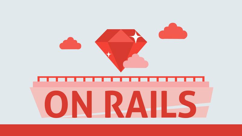 Самые необходимые инструменты Ruby on Rails