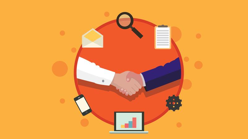 Как построить хорошие отношения с заказчиками?