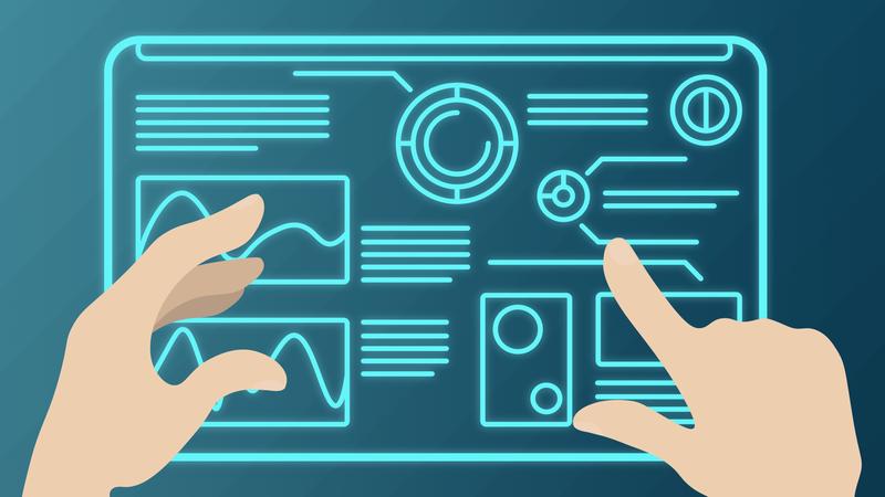 Виртуальная ОС для начинающего разработчика или администратора