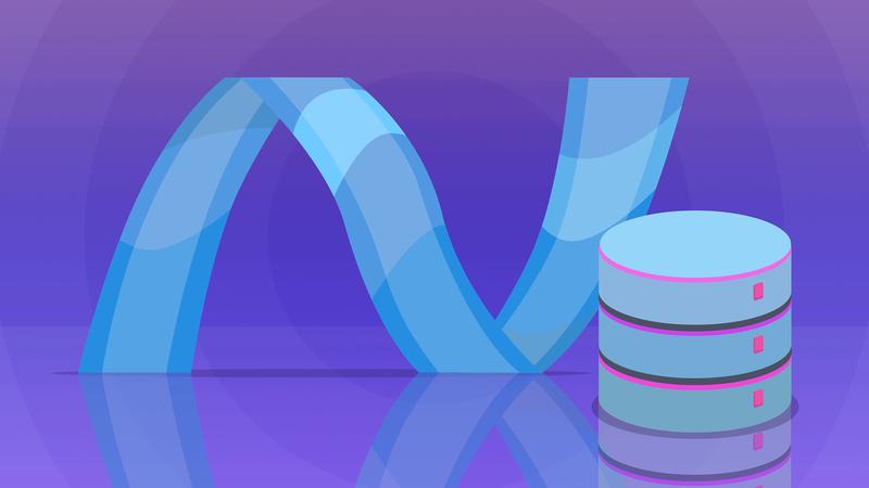 Обзор «Entity Framework 6»