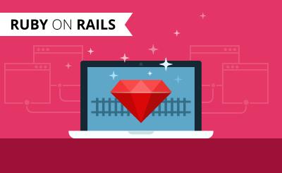 Ruby и Rails с точки зрения системного администратора