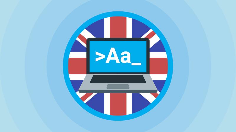 IT-собеседование на английском