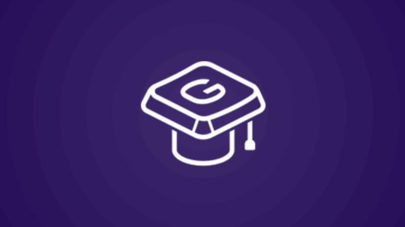 Первый в России онлайн-университет для программистов