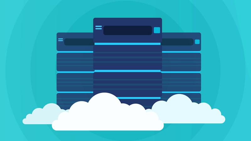 Основы работы с базами данных SQL