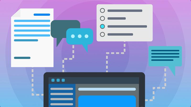 HTML/CSS-шаблоны для систем управления сайтами