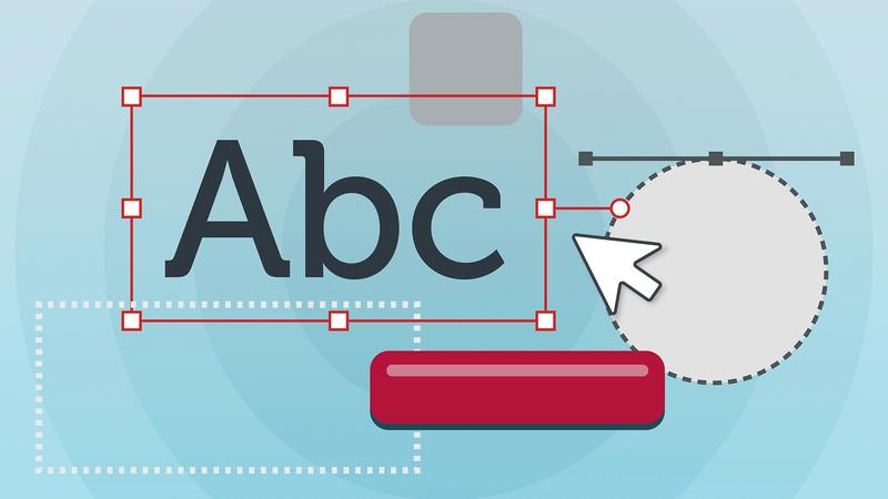 Векторная графика в веб-дизайне: основы и практика