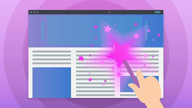 CSS-фильтры и эффекты: как сделать красиво