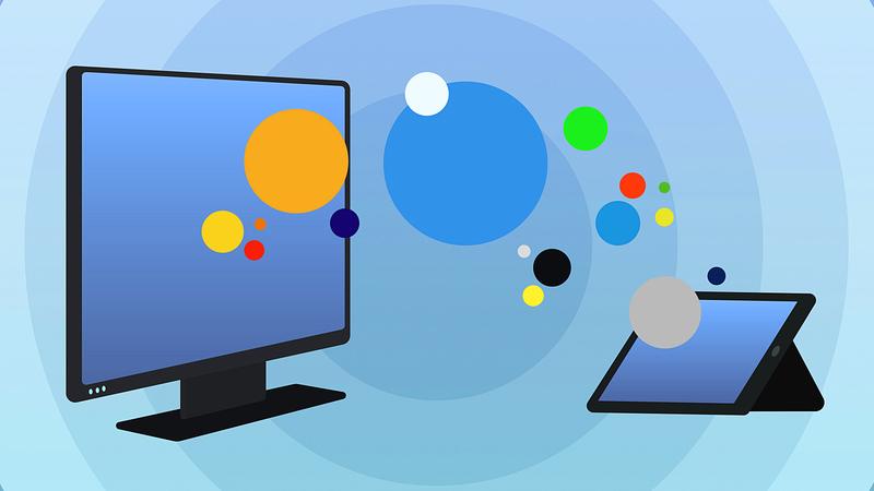 Тестирование ПО на виртуальных машинах и гостевых ОС