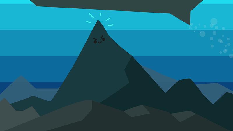 Подводные камни при разработке сайтов