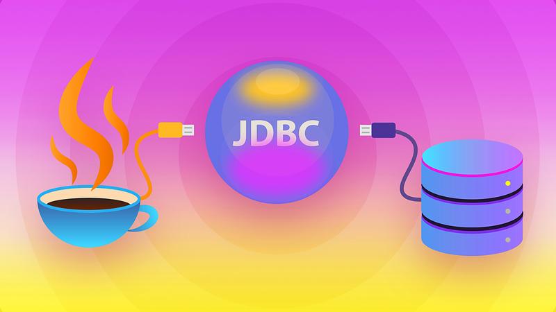 Java. Основы работы с БД