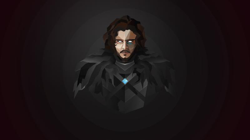 Изучаем английский по сериалу Game of Thrones