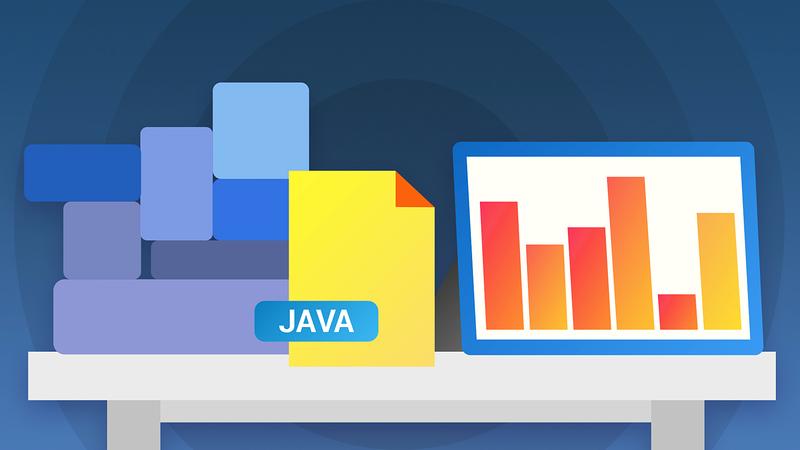Java – все, что нужно знать о коллекциях