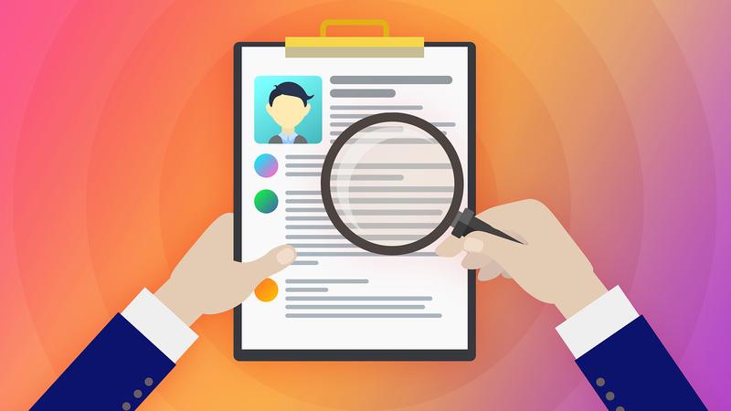 Как получить работу мечты? Особенности и секреты создания резюме, правила поиска работы и прохождения собеседований