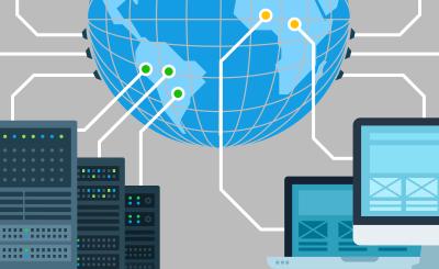 Веб-сервер по-взрослому