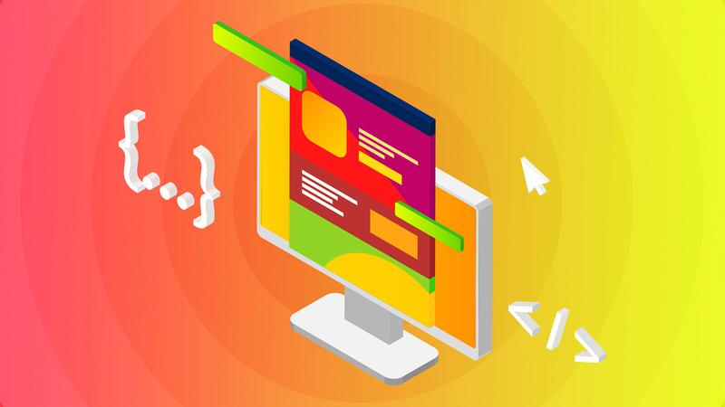 Научись программировать сайт за 1 час