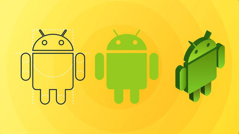 RenderScript для Android или как дать фору другим разработчикам