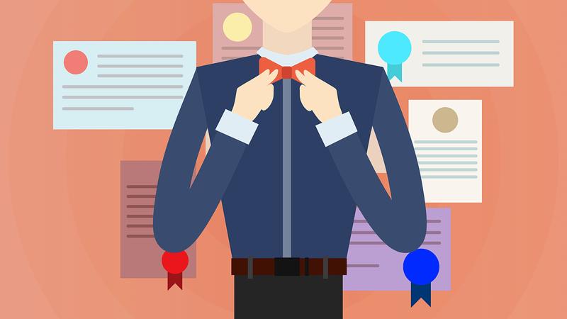 Как стать программистом и найти свою первую работу?