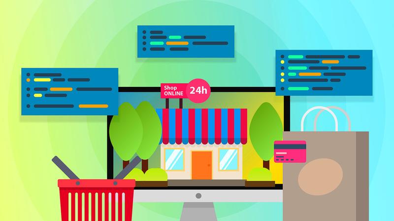 Создание веб-приложений с использованием JSF