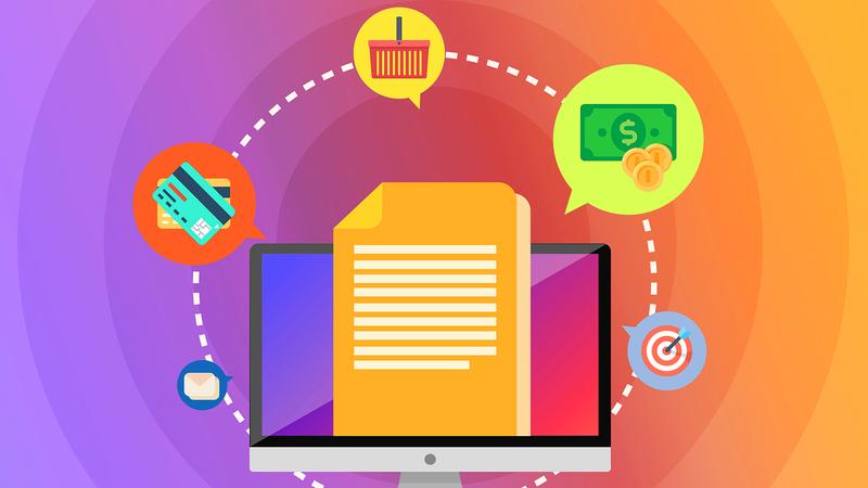 Секреты интернет-маркетинга: осваиваем CPA-сети