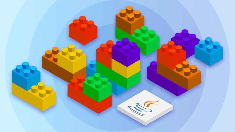 Сборка Java проектов: быстрый взгляд на Ant, Maven и Gradle