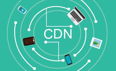 Строим свой CDN с кешированием и GeoDNS