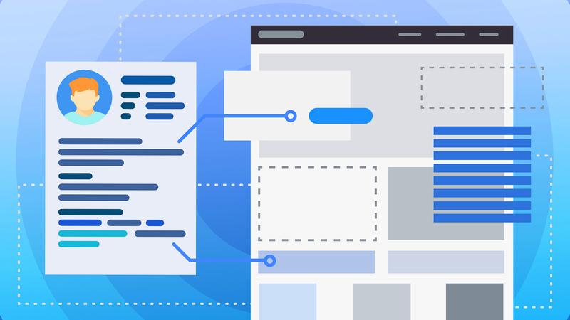 Как освоить front-end разработку и собрать портфолио