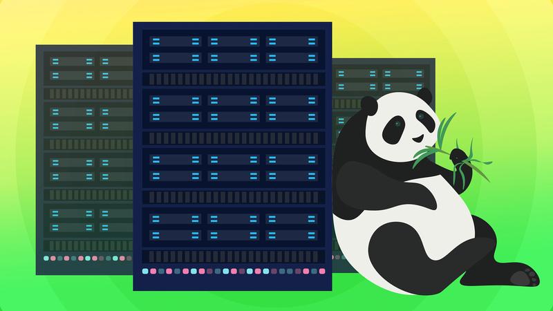 Анализируем данные с Python-библиотеками Pandas и Numpy