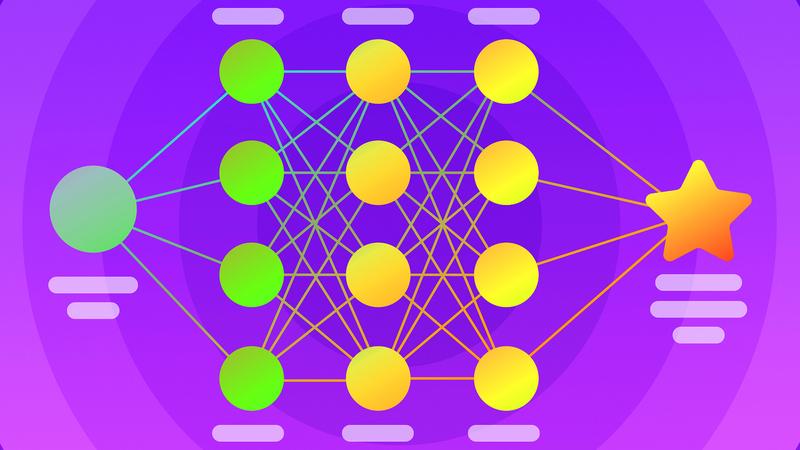 Алгоритмы: динамическое программирование