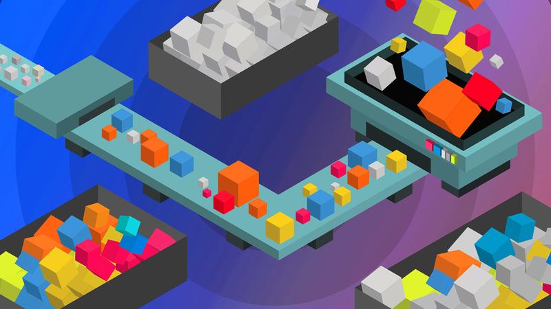 Алгоритмы и структуры данных: элементарные алгоритмы сортировки