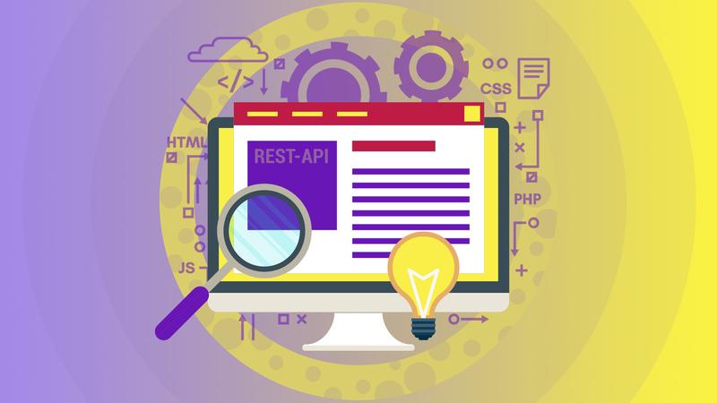 Пишем REST-API-сервис с нуля