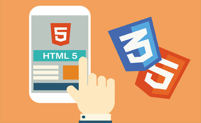 Оформление элементов HTML при помощи CSS