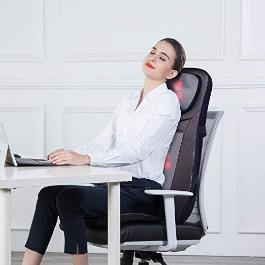 Рабочее место: 15 способов сделать его уютнее - 4HIRES