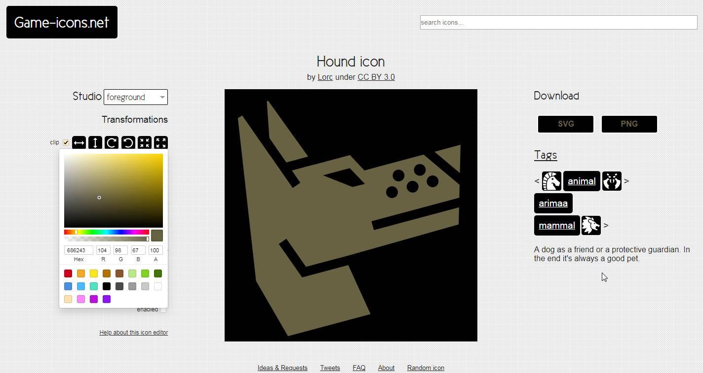добавить свой сайт на игровые порталы