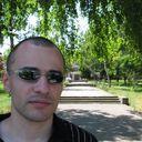 Иван Иордан
