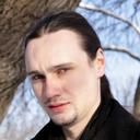 Денис Кочетов