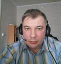 Андрей Турубчук