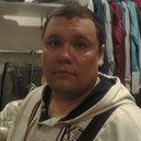 Алексей Котов